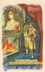 Inolvidable amistad (1955)