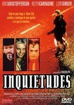 Inquietudes (1985)