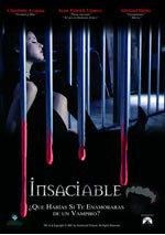 Insaciable (2007)