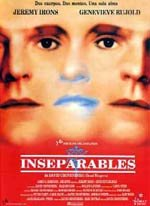 Inseparables (1988)