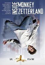 Inside Monkey Zetterland (1992)