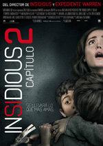 Insidious 2 (2013)