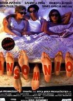 Insomnio (1998) (1998)