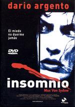 Insomnio (2001) (2001)