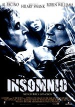 Insomnio (2002) (2002)