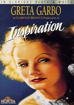Inspiración (1931)