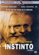 Instinto (1999)