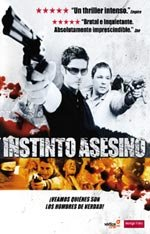 Instinto asesino (2008)