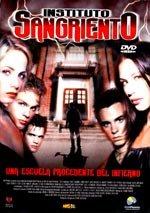 Instituto sangriento (2001)