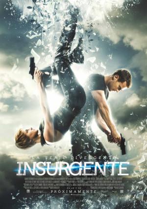 Insurgente (2015)