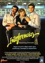 Interferencias (1988)