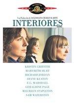 Interiores (1978)