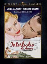 Interludio de amor (1957)