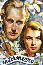 Intermezzo (1939) (1939)