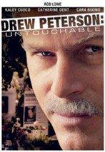 Intocable: La historia de Drew Peterson