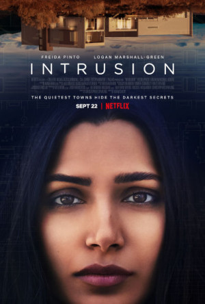 Intrusión