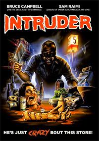 Intruso en la noche (1989)