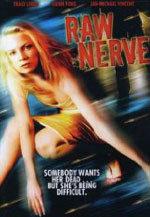 Intuición mortal (1991)