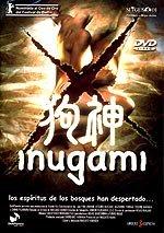 Inugami (2001)