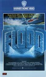 Inundación  (1976)