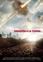 Invasión a la Tierra (2011)