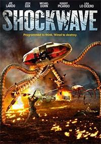 Invasión robótica (2006)
