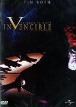 Invencible (2001) (2001)