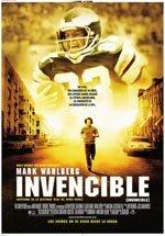 Invencible (2006)
