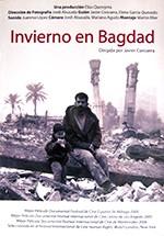 Invierno en Bagdad (2005)
