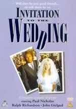 Invitation to the Wedding (1985)