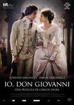 Io, don Giovanni (2009)