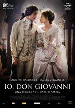 Io, don Giovanni (2009)