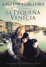 La pequeña Venecia (Shun Li y el poeta) (2011)
