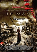 Ip Man (2008)