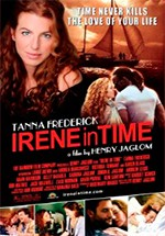 Irene in Time (2009)