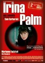 Irina Palm (2007)
