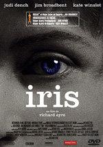 Iris (2001) (2001)