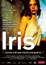 Iris (2004)