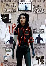 Irma Vep (1996)