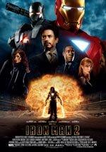 Iron Man 2 (2010)