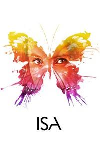 Isa (2014)