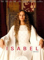 Isabel (2012)