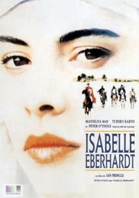 Isabelle Eberhardt (1991)