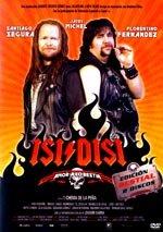 Isi & Disi (2004)