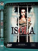 Isola (2000)