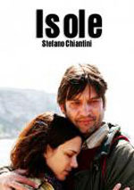 Isole (2011)
