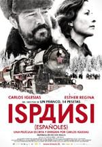Ispansi (Españoles) (2010)