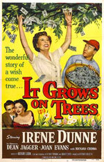 It Grows on Trees (1952)