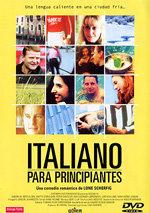 Italiano para principiantes (2000)
