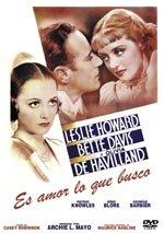 Es amor lo que busco (1937)